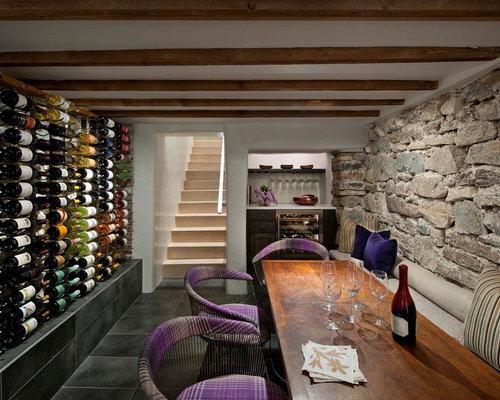basement wine cellar home design photos basement wine cellar idea