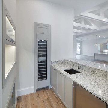 Casoria Home Design - Custom Design in Naples, Florida