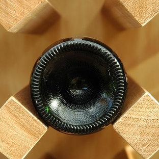 Cellar Tech Wine Racking