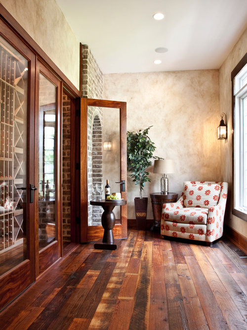 Exposed Rough Sawn Pine Timbers Home Design Ideas