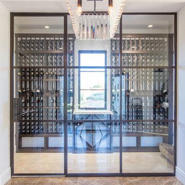 Cielo Wine Cellar