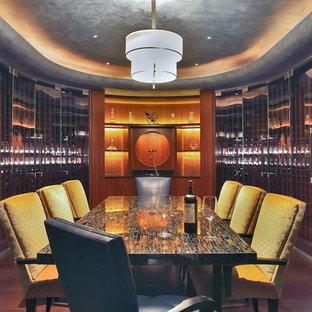 Connecticut Stone :: Wine Cellars