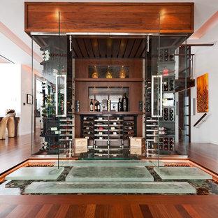 Contemporary Home - Boucherville