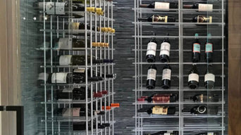 Contemporary Storage System