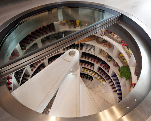 Wine Cellar Design Ideas Remodels Amp Photos