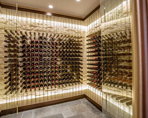 saveemail awesome wine cellar