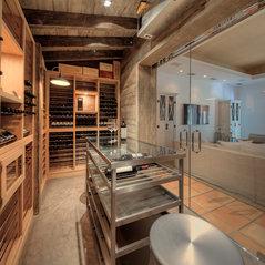 Wine Cellar International Fort Lauderdale Fl Us 33317