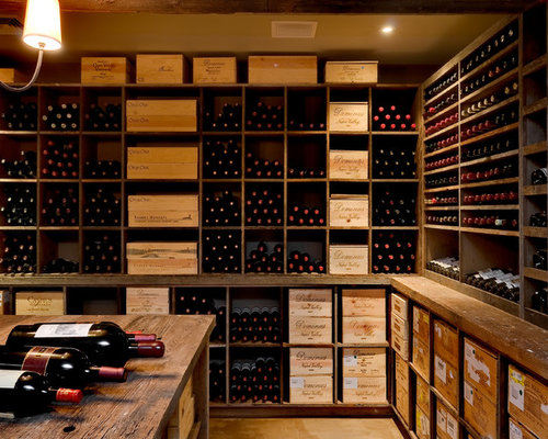 Outdoor Wine Cellar Home Design Ideas Pictures Remodel