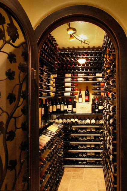 1000 images about drinking wine cellar mini bar on for Cost to build a wine cellar