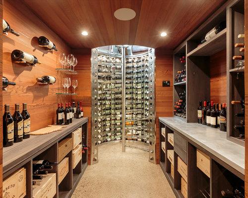 saveemail steve morris designs 8 reviews custom wine cellar - Wine Cellar Design Ideas