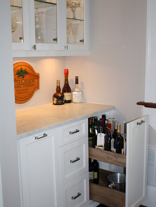 Liquor Storage Ideas Pictures Remodel And Decor