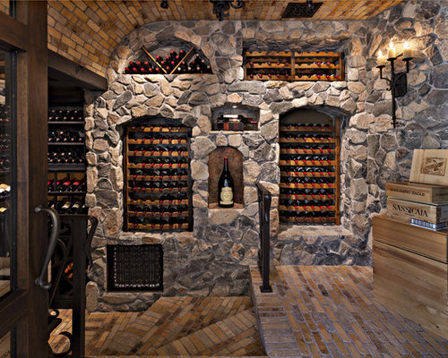 wine cellar design ideas remodels photos