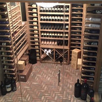 East Hampton Wine Cellar