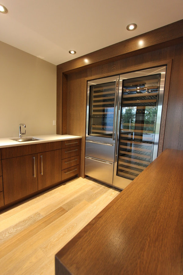 ELEMENT SHOWHOME