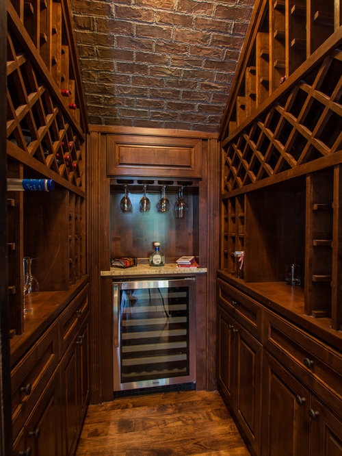 Small Walk In Closet Wine Cellar Design Ideas Renovations