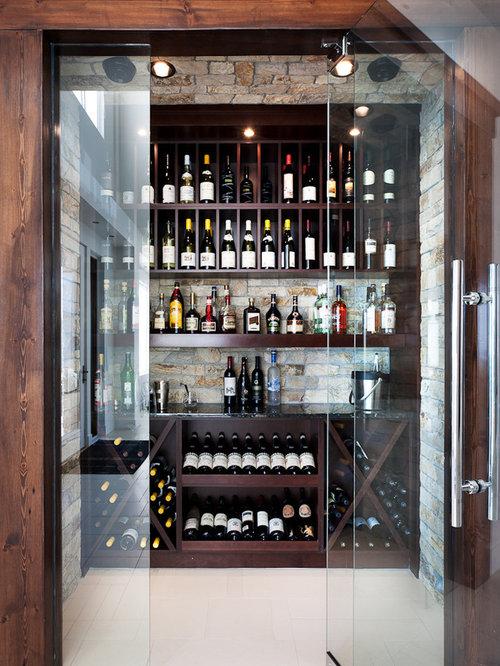 Best Liquor Store Display Design Ideas Remodel Pictures