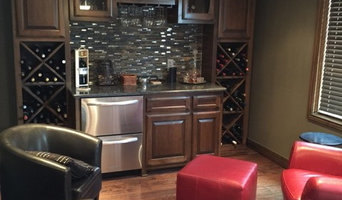 Best 15 Kitchen and Bathroom Remodelers in Lubbock, TX | Houzz