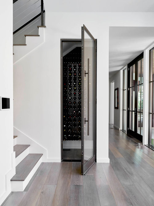 Small Wine Cellar Design Ideas Remodels amp Photos