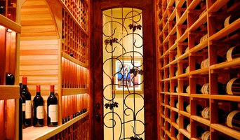 Contact & Best 15 Wine Cellar Designers and Builders in Scottsdale AZ | Houzz