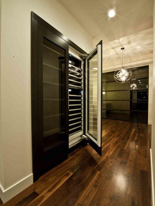 Modern Wine Cellar Geelong SaveEmail