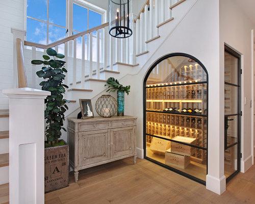 10 AllTime Favorite Wine Cellar Ideas Designs Houzz