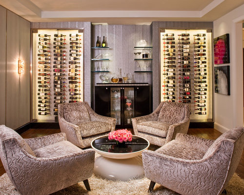 Wine Cellar Design Ideas saveemail Saveemail