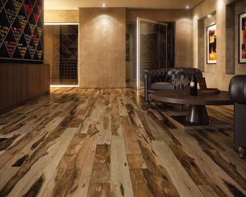 Exotic Hardwood Flooring african danta hardwood flooring Indusparquet Exotic Hardwood Floors Nj New Jersey Nyc New York City