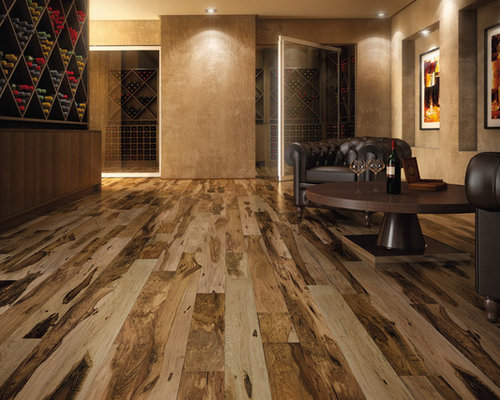 - Indusparquet Exotic Hardwood Floors, NJ New Jersey, NYC New York City