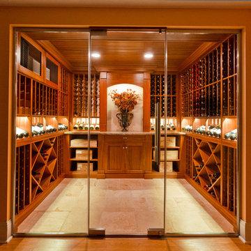 Kessick CR wine cellar (2).jpg
