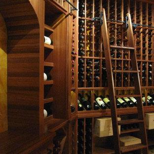 Kessick Wine Cellars