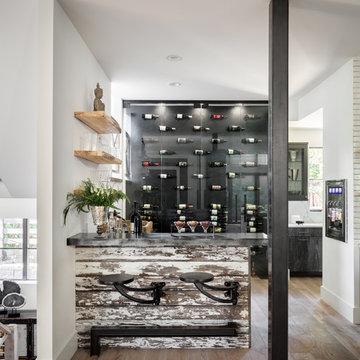 Love Residence - Denver, CO