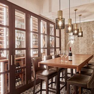 Luxury Kitchen & Industrial Styling, Wandsworth