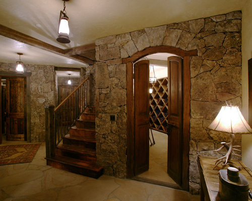 Wine Cellar Design Ideas basement renovation the inspiration oliver belle wine cellar basementbasement renovationsbasement ideaswine cellar designcellar Wine Cellar Design Ideas Remodels Photos