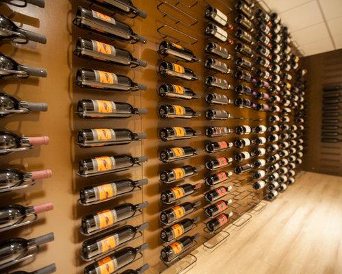 Weinkeller einrichten tipps  Weinkeller klassisch Sacramento einrichten - Bilder & Ideen