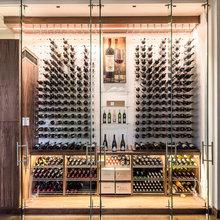 Ross Wine Cellar