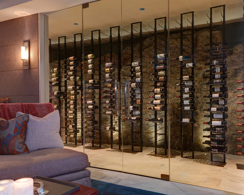 Modern Wine Cellar Glasgow SaveEmail. Blue Grouse Wine Cellars