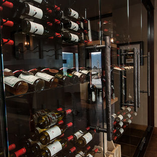Okanagan Winery