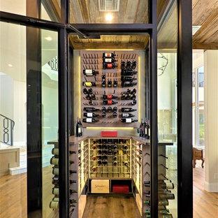 Orlando Wine Cellar - Capone