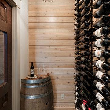 Orono Wineroom