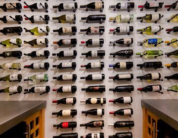 Pleasant Valley Wine Cellar