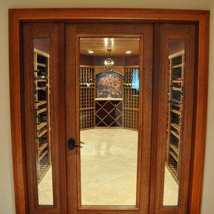 Potomac Wine Cellar
