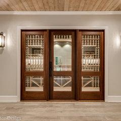 Ask amy interior design charlotte nc us 28214 - Interior design charlotte nc ...