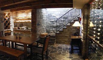 Red Ridge Wine Cellars
