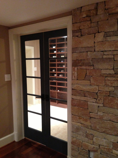 Flooring Showroom Wine Cellar Design Ideas Renovations