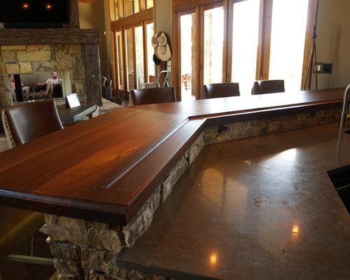 Austin Wine Cellar Design Ideas, Remodels & Photos