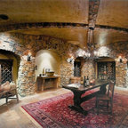 wine cellars of the french tradition wine cellar mahogany wine cellars traditional wine cellar