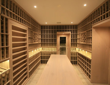 Sagaponack Cellar