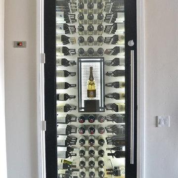 San Diego Wine Cellar