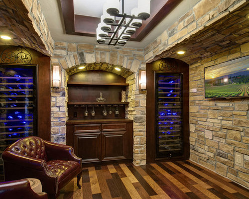 Wine Cellar Design Ideas 25 best ideas about wine rooms on pinterest wine cellars cellar ideas and wine cellar design Saveemail
