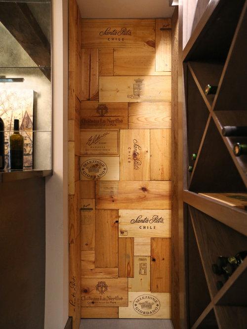 Boise Wine Cellar Design Ideas Renovations Photos